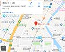 会社沿革 営業拠点・地図